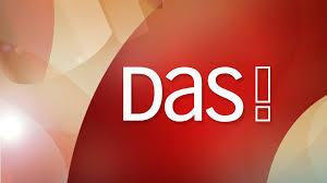 NDR DAS Logo