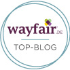 Wayfair Top HundeBlog