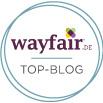 Wayfair Top HundeBlog